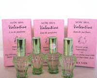 Nước hoa nữ Valentine