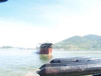 Dịch vụ đóng mới thuyền