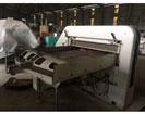 Máy cắt giấy Shneider K132