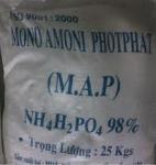 Mono Amoni Phosphate