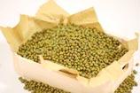 Hương đậu xanh