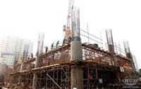 Sửa chữa công trình xây dựng