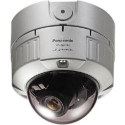 Panasonic WV-NW484SE