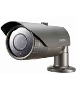 Samsung SCO-2080RP