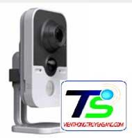Camera-IP-HDS-2412IRPW