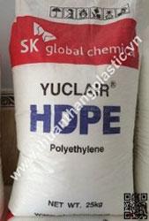 Hạt nhựa HDPE 910