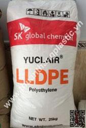 LLDPE-JL210-SK