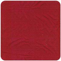 Vải trơn 1 màu