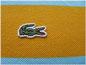 Vải cá sấu