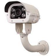 Camera Escort ESC-801AHD 1.3