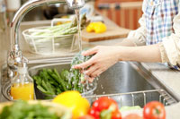 Tư vấn giấy phép AT vệ sinh thực phẩm