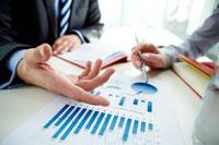 Dịch vụ kế toán - thuế