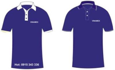 Mẫu áo phông