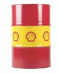 Dầu máy nén khí shell