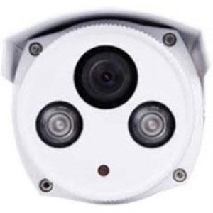 Camera IP Foscam