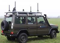 Xe quân sự
