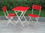Sơn tĩnh điện chân bàn ghế