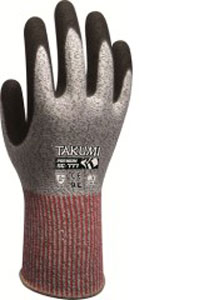 Găng tay Takumi