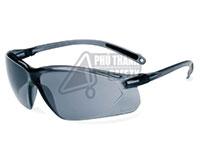 Kính đen chống bụi - Tia UV Sperian A700