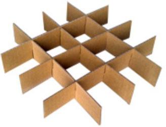 Vách carton