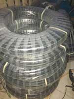 ống dẫn dầu