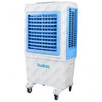 Quạt hơi nước Daikio DK-5000A