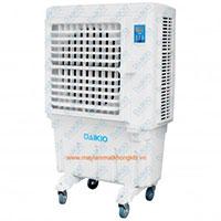 Quạt hơi nước Daiko DK-7000A