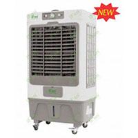 Quạt hơi nước iFan-550