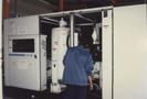 Sửa chữa máy nén khí