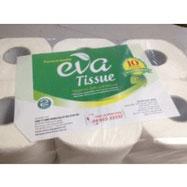 Giấy vệ sinh Eva