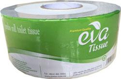 Giấy vệ sinh cuộn lớn (SP mới)