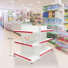 Kệ siêu thị Vinatech
