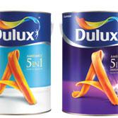 Sơn nội thất siêu cao cấp Dulux