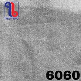 Vải 6060