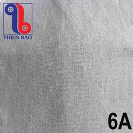 Vải 6A