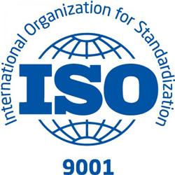 Tư vấn ISO 9001