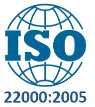 Tư vấn ISO 22000/ HACCP