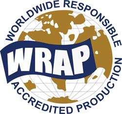 Tư vấn WRAP