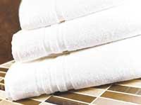 Khăn tắm Lộc Thành