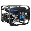 Máy phát điện Hyundai HY 3100LE