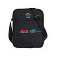 Túi đeo LC ipad black