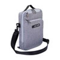 Túi đeo LC ipad4 B.Grey