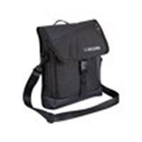 Túi đeo LC ipad2 black