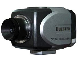 Questek QTC-107C