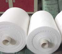 Túi lót HD trắng sữa
