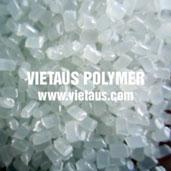 Hạt nhựa nguyên sinh LDPE