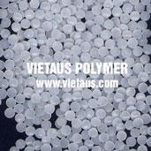 Hạt nhựa nguyên sinh PE