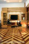 Sàn gỗ GAGO flooring