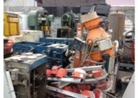 Thu mua máy móc hư cũ
