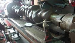 Giám định máy móc thiết bị công nghiệp